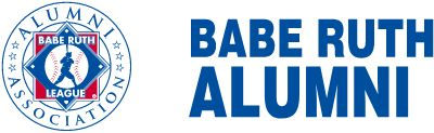 Babe Ruth Alumni Sideline Store Sideline Store
