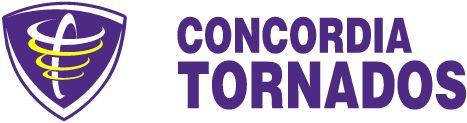 Concordia University Texas Sideline Store