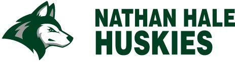 West Allis Nathan Hale High School Sideline Store