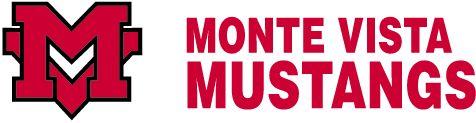 Monte Vista High Sideline Store