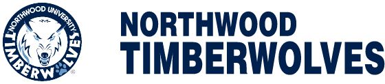 Northwood University Timberwolves Sideline Store