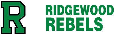 Ridgewood High School Sideline Store