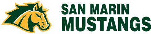 San Marin High School Sideline Store