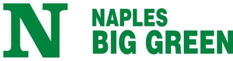 Naples High School Sideline Store