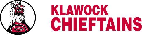 KLAWOCK HIGH SCHOOL Sideline Store Sideline Store