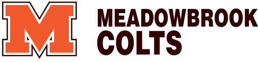 MEADOWBROOK HIGH SCHOOL Sideline Store Sideline Store