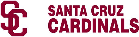 Santa Cruz High School Sideline Store