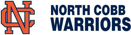 North Cobb High School Sideline Store