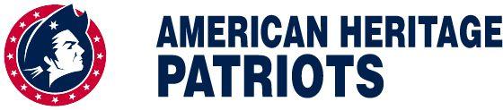 American Heritage School Sideline Store