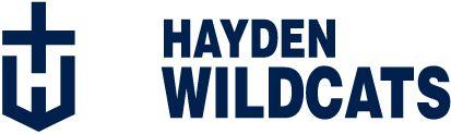 Hayden Catholic High School Sideline Store