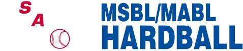MSBL/MABL Sideline Store