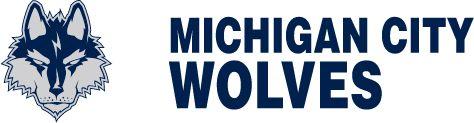 Michigan City Athletics Sideline Store