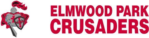 Elmwood Park Memorial High School Sideline Store