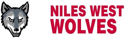 Niles West High School Sideline Store