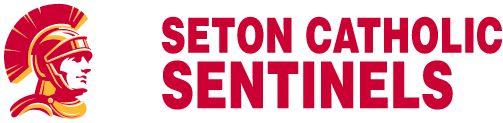 Seton Catholic Preparatory Sideline Store