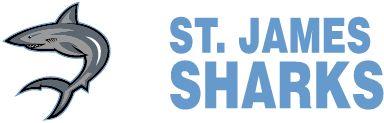 St. James High School Sideline Store