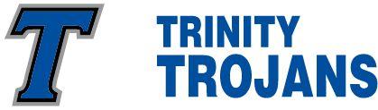 Trinity International University Sideline Store