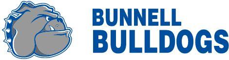 BUNNELL HIGH SCHOOL Sideline Store