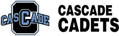 Cascade High School Sideline Store
