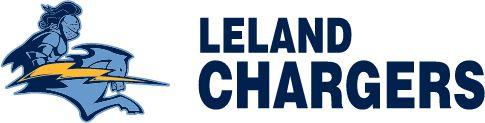 Leland High School Sideline Store