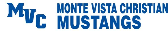 Monte Vista Christian Sideline Store