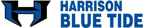 HARRISON HIGH SCHOOL Sideline Store Sideline Store
