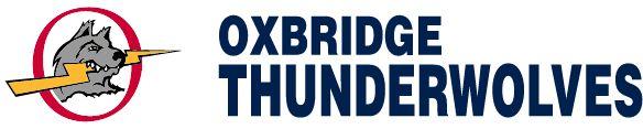 Oxbridge Academy Sideline Store