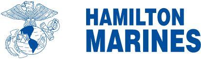 HAMILTON HIGH SCHOOL Sideline Store Sideline Store