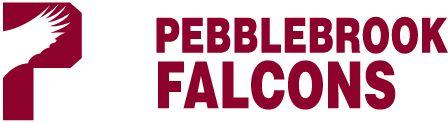 Pebblebrook High School Sideline Store