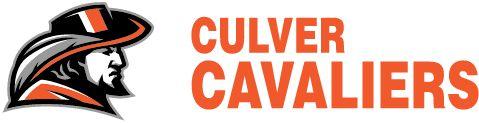 Culver Community Schools Sideline Store