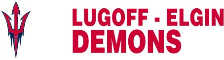 LUGOFF-ELGIN HIGH SCHOOL Sideline Store Sideline Store