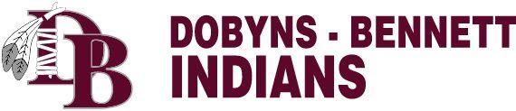 DOBYNS-BENNETT HIGH SCHOOL Sideline Store Sideline Store