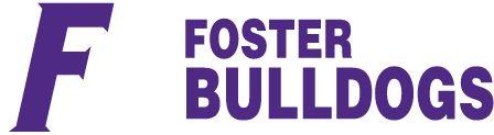 Foster High School Sideline Store