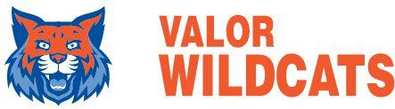 Valor Collegiate Academy Sideline Store