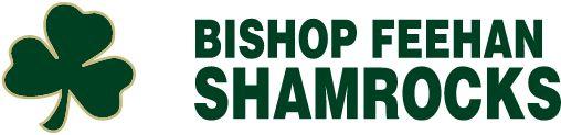 Bishop Feehan High School Sideline Store
