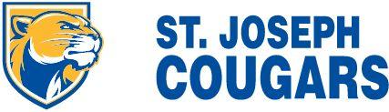 St. Joseph High School Sideline Store