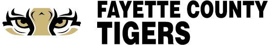 FAYETTE COUNTY HIGH SCHOOL Sideline Store Sideline Store