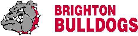 BRIGHTON HIGH SCHOOL Sideline Store
