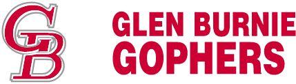 Glen Burnie High School Sideline Store