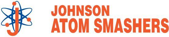 Sol C. Johnson High School Sideline Store