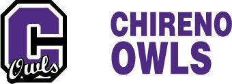 CHIRENO HIGH SCHOOL Sideline Store Sideline Store