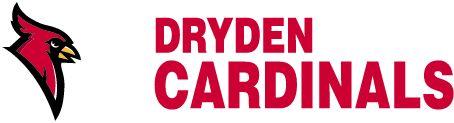 DRYDEN COMMUNITY HIGH SCHOOL Sideline Store Sideline Store