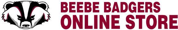 BEEBE HIGH SCHOOL Sideline Store Sideline Store
