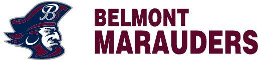 Belmont High School Sideline Store