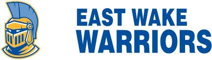 East Wake High School Sideline Store