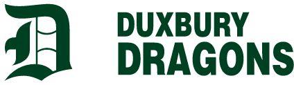 Duxbury High School Sideline Store