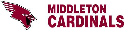 Middleton High School Sideline Store