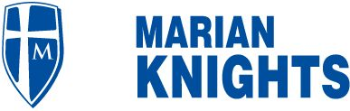 Marian High School Sideline Store