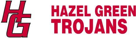 Hazel Green High School Sideline Store