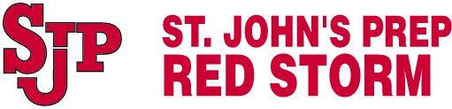 St. John's Prep Sideline Store